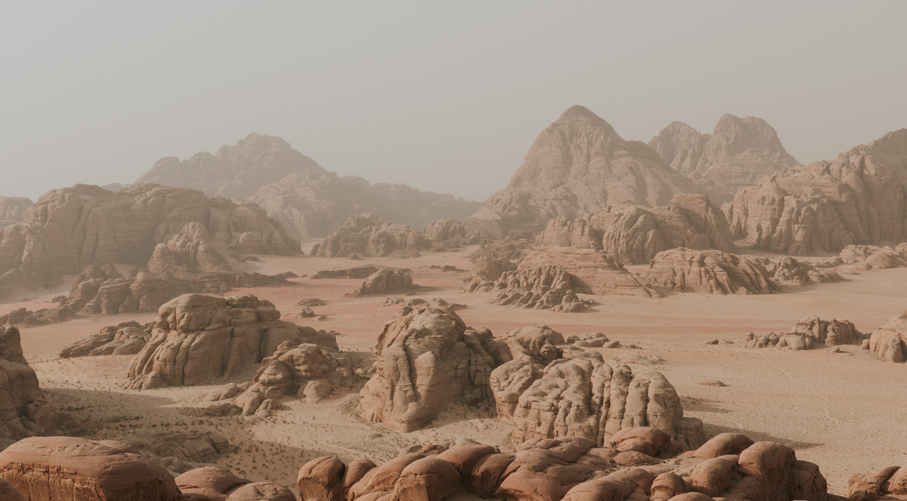 Jordan Wadi Rum Imaging Your Story Lucie Allard Photography Nice Home page