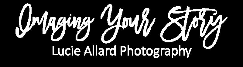 Lucie Allard Photography