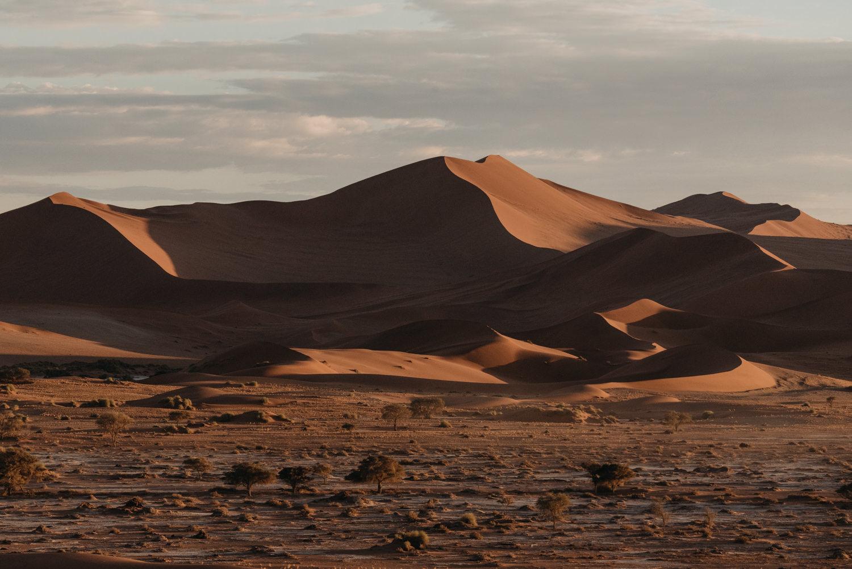 Photographe Voyage Lucie Allard Photography Namibia